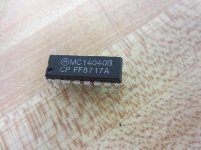 16x Universal Multifunction Digital Test Lead Multimeter Probe Cable Kit Set HC