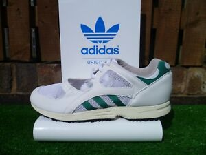 more photos bd0dc 1e687 Image is loading Adidas-EQUIPMENT-RACING-1991-OG-UK-11-BNIB-