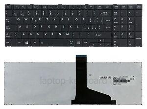 Tastiera-Italiano-Toshiba-Satellite-C850-L850-C870-C855-L870-P850-P855-TO78-IT