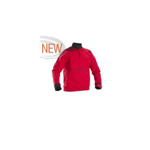 Typhoon Scirocco Adult Smock// Cag Fully breathable suitable for all watersports