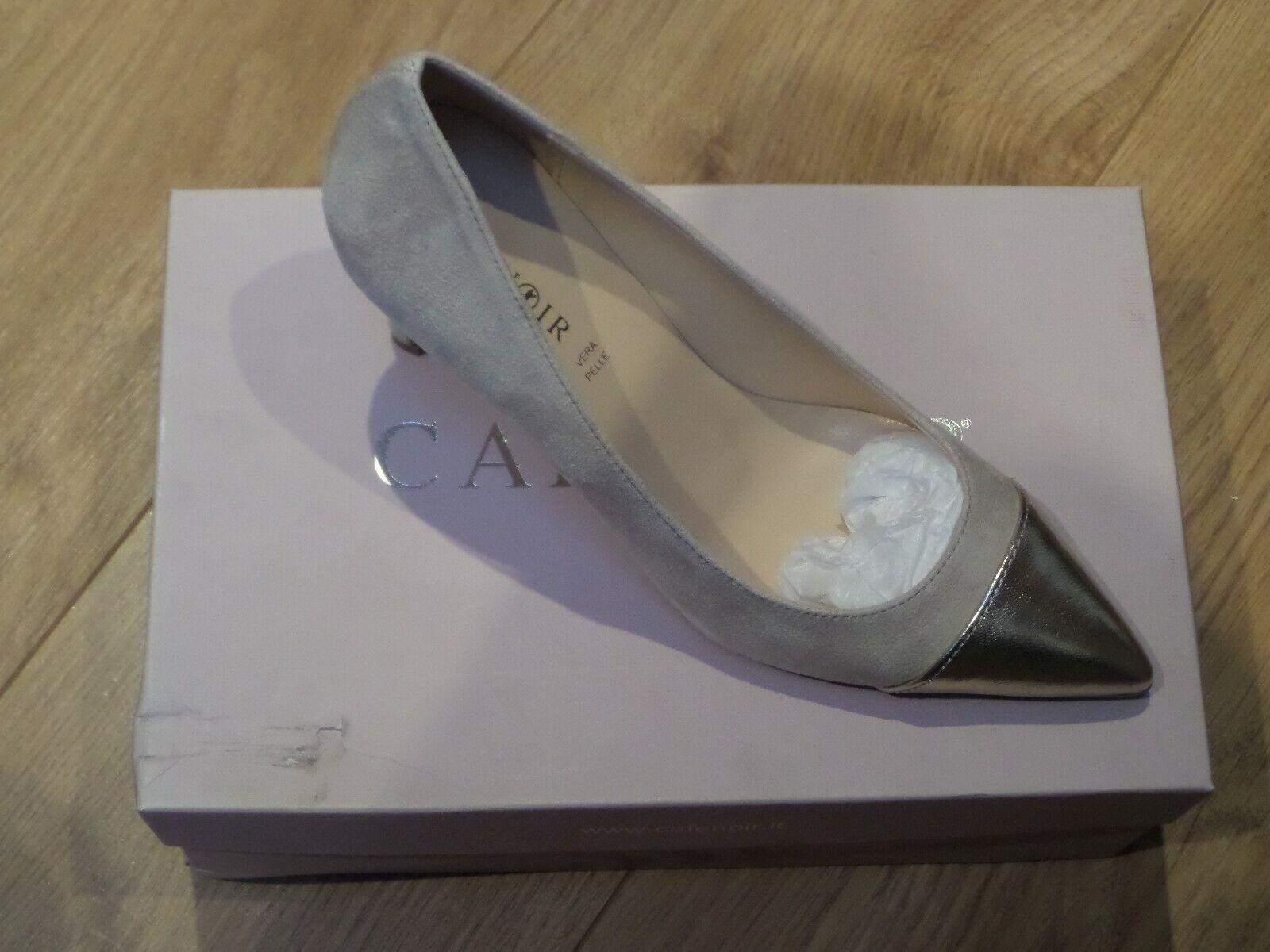 Cafeblack Cafeblack Cafeblack Womens shoes - heels - UK 4 BNIB 2d9bcd