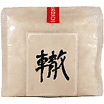 RISO-PER-SUSHI-QUALITA-039-TOP-WADACHI-MAI-1KG-x-2-confezioni