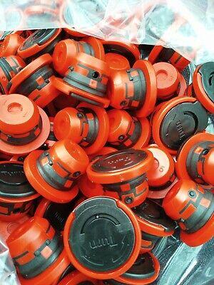 20 x Mini Keg 5 Litre Bungs