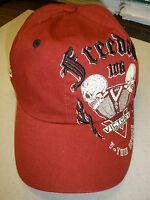 Men's Victory Motorcycle Skulls Hat (2863563)