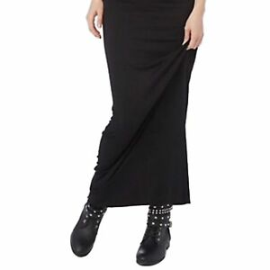 Full Length Pencil Dress