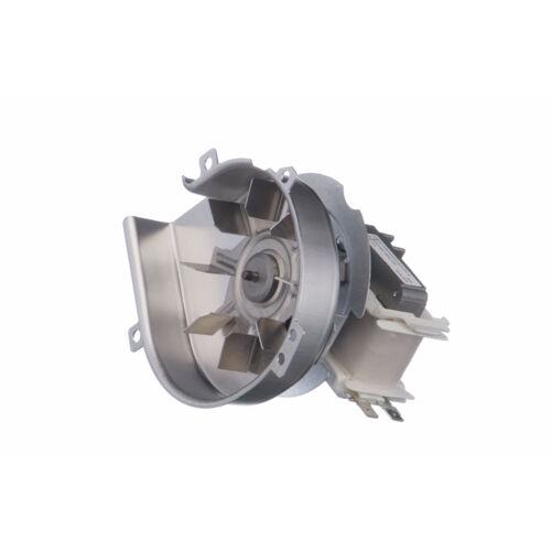 Bosch 00641197 cuisinière four à chaleur tournante moteur