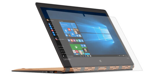 """Set of 2 Screen Protector for Lenovo Yoga 900s 12.5/"""" Touch Laptop"""