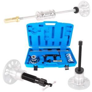3in1-Radlager-Abzieher-Werkzeug-Satz-KFZ-Radnaben-Antriebswellen-Ausdruecker-Set
