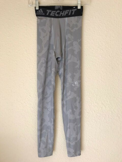 Reebok CD5177 Men Training Speedwick Woven Trackster long pants black