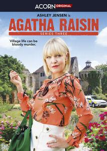 Agatha-Raisin-Series-3-REGION-1-DVD-New