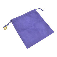 81477790e25f item 6 NEW Tory Burch Gift Pouch Dust Bag TB logo charm For Holiday Wedding  Shower -NEW Tory Burch Gift Pouch Dust Bag TB logo charm For Holiday Wedding  ...