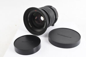 Hasselblad-Zeiss-50mm-f-2-8-Distagon-T-F-Series-Lens-For-2000-Series-Cameras-V26
