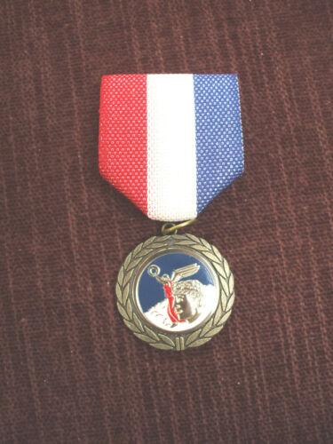 "achievement award with patriotic pin drape 1 1//4/"""