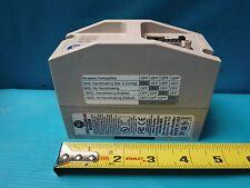 NEW ALLEN BRADLEY 9300-RADM1/B MODEM