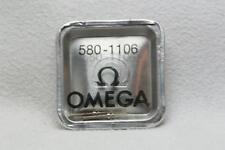 NOS omega PART N. 1106 per Calibro 580-albero di carica di (1)