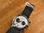 Indexbild 2 - Nick Mankey Hook Strap, Ansatzbreite 20mm- 21mm, Verschiedene Farben