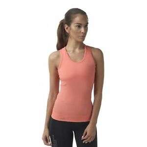 Sub Sports Dual 2.0 All Season Womens Sleeveless Compression Vest  bb5e8cd3460e