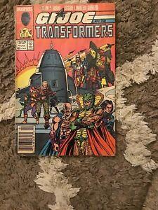 G-I-Joe-And-The-Transformers-4-April-1987-Marvel-Comics