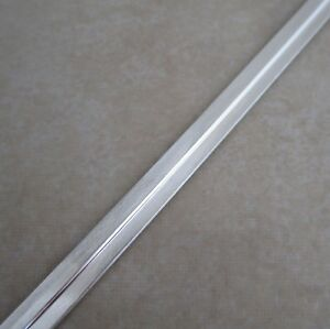 sterling-silver-925-step-bezel-wire-4-5mm-wide-2-54mm-step