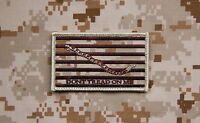 Nwu Ii Aor1 First Navy Jack Patch Seal Nswdg Devgru Us Navy Aor1 Fabric Hook