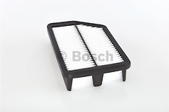 Bosch-Filtro-De-Aire-S0228-encaja-Hyundai-i30-i40-ix35-Kia-Carens-Sportage-1-6-1-7-2-0