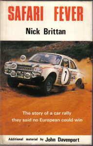 Safari-Fever-East-African-Safari-Rally-Ford-Escort-RS1600-win-Mikkola-amp-Palm