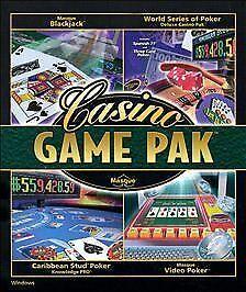 Casino games for sale treasure island casino coupons