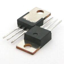 Tip32c To 220 Pnp Bipolar Power Transistor 3amp 100pc
