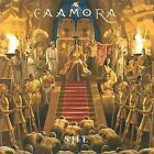 She by Caamora (CD, May-2008, 2 Discs)