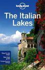 The Italian Lakes von Paula Hardy (2014, Taschenbuch)