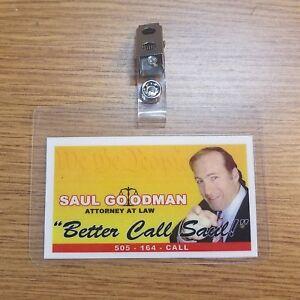 Better-Llamada-Saul-Identificacion-Goodman-Utileria-Disfraz-Cosplay-Estilo-B