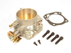 Skunk2-70mm-Alpha-Series-Throttle-Body-Integra-Civic-CRX-Prelude-S2000-Accord