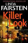 Killer Look by Linda Fairstein (Hardback, 2016)
