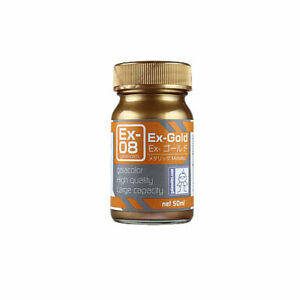 GaiaNotes-Lacquer-Paint-Ex-08-Gold-50ml