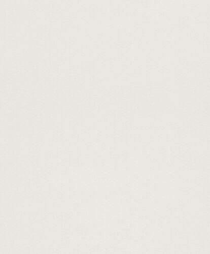 Vlies Tapeten Uni Design Glattvlies Rasch Vliestapeten 10 Farben 2,42€//1qm