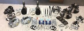CLASSIC-MINI-COOPER-S-7-5-034-DRUM-TO-DISC-BRAKE-CONVERSION-KIT