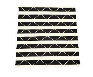 56x Black Photo Corners 1x Sheet containing 56 Black Photo Corners Made by 3L