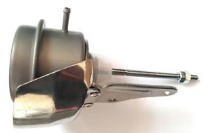 Turbolader-Unterdruckdose-Audi-A3-1-9-TDI-Motor-BLS-Leistung-77-Kw-03G253019KV