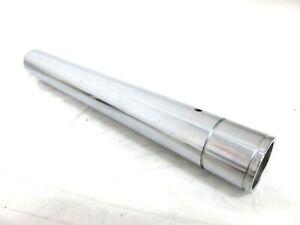 OEM-Piaggio-NRG-Gilera-Runner-50-Derbi-GP1-50-Front-Fork-Tube-561915