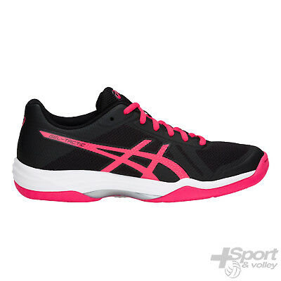 Scarpa volley Asics Gel Tactic Donna B752N 001 | eBay