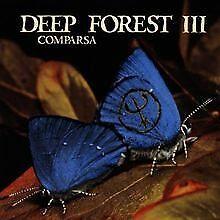 Comparsa-dei-Deep-Forest-CD-stato-bene