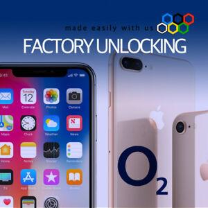 O2 Iphone 5 Einstellungen
