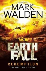 Earthfall-Redemption-Earthfall-3-Walden-Mark-New