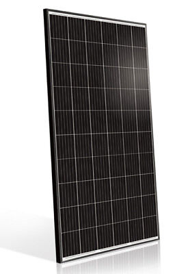 Heimwerker Photovoltaik-hausanlagen Apprehensive 5,8 Kw Auo Photovoltaikanlage Mit Sma Sb 5.0-1av-40 Und Sma Si 4.4 Shm 2.0