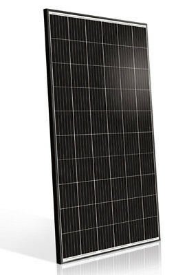 Apprehensive 5,8 Kw Auo Photovoltaikanlage Mit Sma Sb 5.0-1av-40 Und Sma Si 4.4 Shm 2.0 Solarenergie