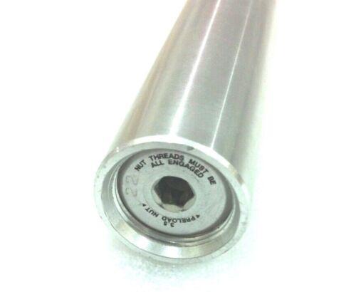 Aluminum Alloy NEW Bike Shock Absorber Suspension Travel 40mm Seat Post