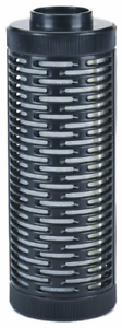 Quick-Filter-A-575-Powerhead-Attachment-fits-most-sizes-Powerheads