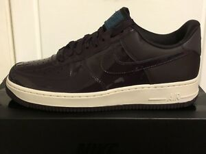 the best attitude bc544 56783 Eur  07 Prm Air Force Scarpe Sneakers 5 10 da ginnastica Nike 42 Se 7 Uk 1  ...