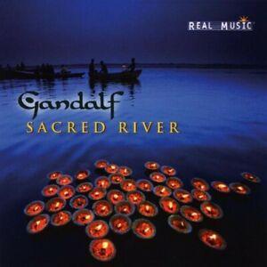 Gandalf-Sacred-River-CD-NEW