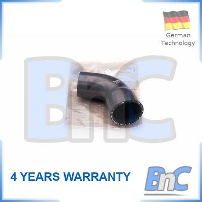 # Bnc Premium Selection Heavy Duty Charger Intake Hose For Skoda Seat Vw